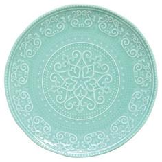 Тарелка обеденная Easy Life Abitare 26,5 см