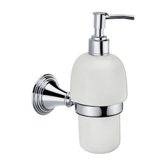 Дозатор для жидкого мыла Fixsen Best FX-71612