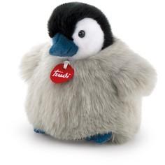 Мягкая игрушка Trudi Пингвин-пушистик 24 см