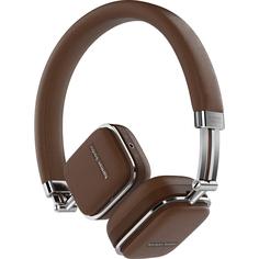 Наушники Harman/Kardon Soho Wireless brown