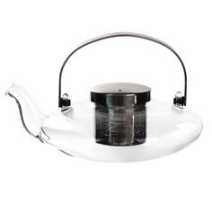 Чайник заварочный 0.58л Viva scandinavia infusion