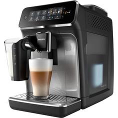 Кофемашина Philips LatteGo EP3246/70