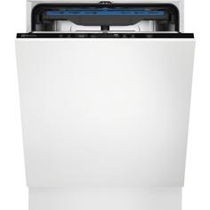 Посудомоечная машина Electrolux ETM48320L