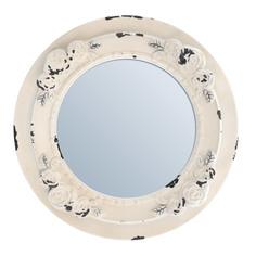 Зеркало декоративное 46х4х46см Dekor pap
