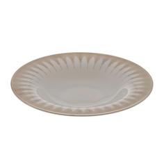 Тарелка суповая Togas Мэдисон d27 см