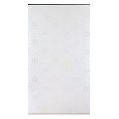 Рулонная штора Garden 120X170 см белый