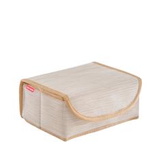 Коробка для хранения Casy home 00-00001671