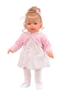 """Кукла """"Зои"""" 55 см ANTONIO JUAN"""