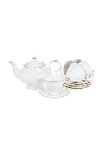 Чайный сервиз 6 перс.12 пред. Balsford