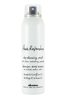 Сухой шампунь Hair Refresher, 150 ml Davines