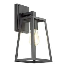 Светильник на штанге Clod 4169/1W Odeon Light