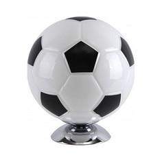 Настольная лампа декоративная Мяч 74100,01 Kink Light