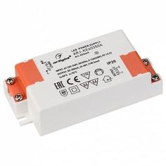 Блок питания 45-60В 21Вт ARJ-KE60350A (21W, 350mA, PFC) Arlight