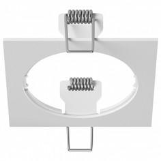 Рамка на 1 светильник Intero 16 217516 Lightstar