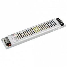 Блок питания 12В 150Вт HTS-150-12LS (12V, 12.5A, 150W) Arlight