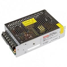 Блок питания 24В 100Вт HTS-100M-24 (24V, 4.2A, 100W) Arlight