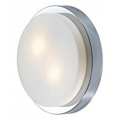 Накладной светильник Holger 2746/2C Odeon Light