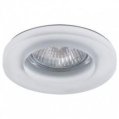 Встраиваемый светильник Anello 002240 Lightstar