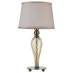 Настольная лампа декоративная Murano ARM855-TL-01-R Maytoni