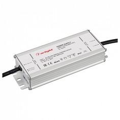 Блок питания 21-36В 100Вт ARPJ-UH362800-PFC (100W, 2.8A) Arlight
