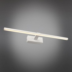 Подсветка для картиныы Подсветка для картины Bresso OML-24101-12 Omnilux