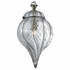Подвесной светильник Nargiz 2684/1A Odeon Light