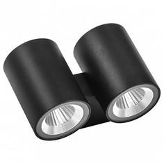 Накладной светильник Paro LED 352674 Lightstar