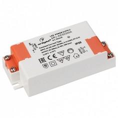 Блок питания 36-50В 15Вт ARJ-KE50300A (15W, 300mA, PFC) Arlight