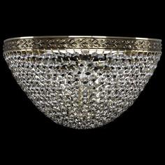 Бра 1932 19321B/35IV GB Bohemia Ivele Crystal