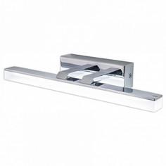 Подсветка для зеркала Визор CL708361 Citilux