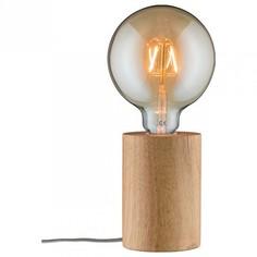 Настольная лампа декоративная Talin 79640 Paulmann