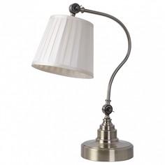 Настольная лампа декоративная Гавана 07037-1 Kink Light