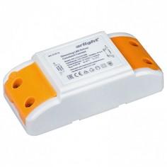 Блок питания 18-32В 10Вт ARJ-LK32320-DIM (10W, 320mA, PFC, Triac) Arlight