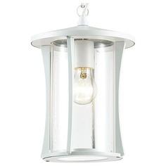 Подвесной светильник Galen 830199 Odeon Light