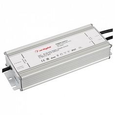 Блок питания 24В 400Вт ARPV-UH24400-PFC (24V, 16.7A, 400W) Arlight