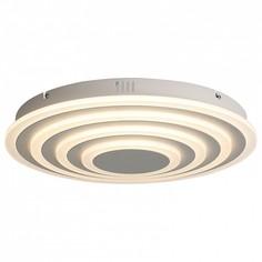 Накладной светильник Тorres SL847.502.03 ST Luce