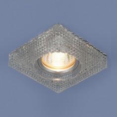 Встраиваемый светильник 2214 2214 MR16 Elektrostandard