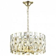 Подвесной светильник Diora 811418 Odeon Light