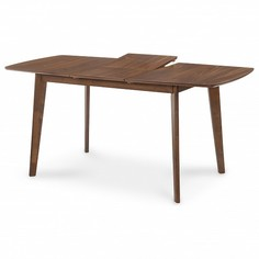 Стол обеденный Morocco Avanti