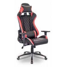 Кресло игровое Lotus S11 Everprof