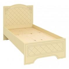 Кровать односпальная Соня СО-2 Компасс мебель