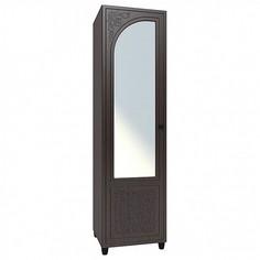 Шкаф для белья Соня премиум СО-13 Компасс мебель