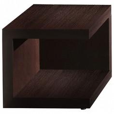 Тумбочка Хайпер 1 Глазов Мебель