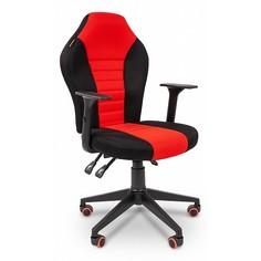 Кресло игровое Game 8 Chairman