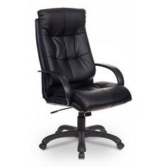 Кресло для руководителя CH-824B Бюрократ