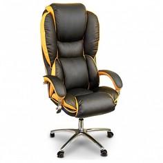 Кресло для руководителя Барон ХХL КВ-12-131112-0401-0432 Креслов