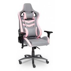 Кресло игровое iPinky Tetchair