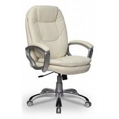 Кресло для руководителя CH-868AXSN Бюрократ