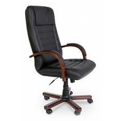 Кресло для руководителя Myra Pointex