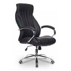 Кресло для руководителя CH-S870 Бюрократ